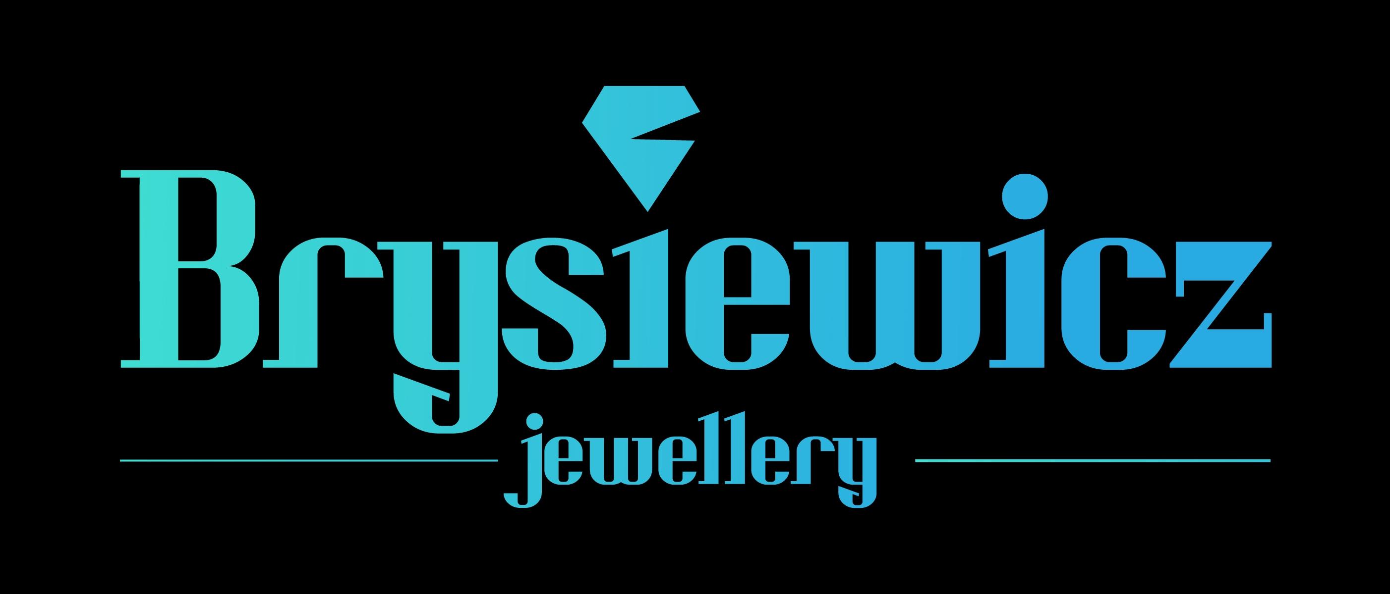 Brysiewicz Jewellery